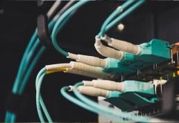 Cet Energy industrijske komunikacije